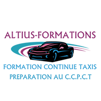 04-altius-formation