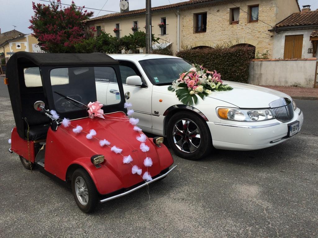 location limousine bordeaux voiture mariage bordeaux voiture collection location voiture. Black Bedroom Furniture Sets. Home Design Ideas